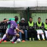 Atletic_Bradu-SCM Pitesti 0-0 foto Mihai Neacsu (8)