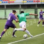 Atletic_Bradu-SCM Pitesti 0-0 foto Mihai Neacsu (9)