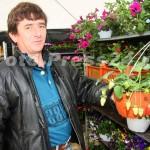 Exp.flori-foto -Mihai Neacsu (18)