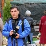 Exp.flori-foto -Mihai Neacsu (20)