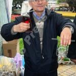 Exp.flori-foto -Mihai Neacsu (52)