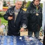 Exp.flori-foto -Mihai Neacsu (53)