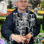 Exp.flori-foto -Mihai Neacsu (56)