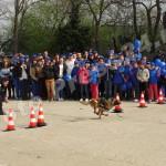 IJJ-Arges-fotopress24 (4)