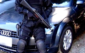 Prevenirea-furturilor-auto.