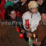 Sfânta Lumină a Învierii ! la Pitesti-foto-Mihai Neacsu (16)