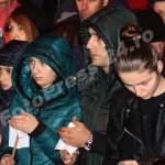 Sfânta Lumină a Învierii ! la Pitesti-foto-Mihai Neacsu (17)