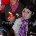 Sfânta Lumină a Învierii ! la Pitesti-foto-Mihai Neacsu (20)
