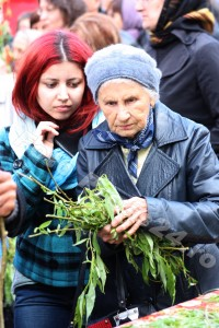 Sf.Florii-foto-Mihai Neacsu (1)