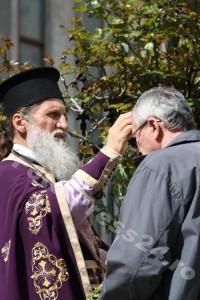 Sf.Florii-foto-Mihai Neacsu (10)