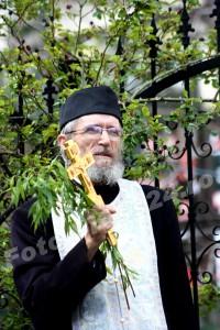 Sf.Florii-foto-Mihai Neacsu (12)