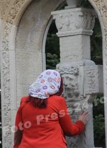 Sf.Florii-foto-Mihai Neacsu (14)