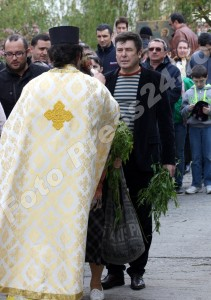 Sf.Florii-foto-Mihai Neacsu (16)