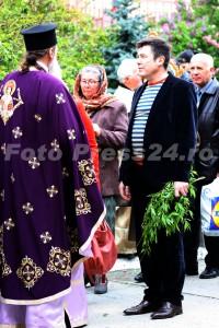 Sf.Florii-foto-Mihai Neacsu (17)