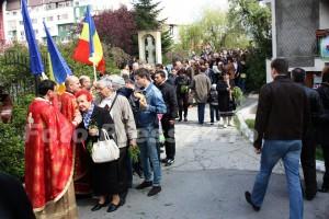 Sf.Florii-foto-Mihai Neacsu (3)
