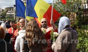 Sf.Florii-foto-Mihai Neacsu (5)