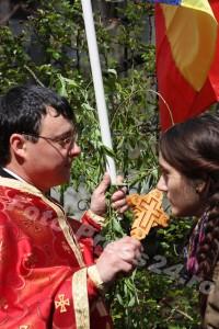 Sf.Florii-foto-Mihai Neacsu (7)