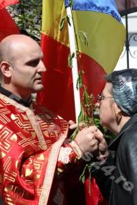 Sf.Florii-foto-Mihai Neacsu (8)
