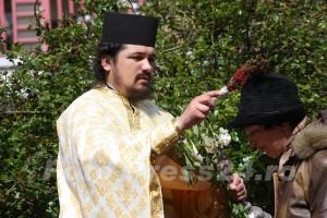 Sf.Florii-foto-Mihai Neacsu (9)