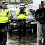 accident -fotopress24.ro (2)