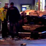 accident mortal-Pitesti (1)