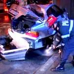accident mortal-Pitesti (4)