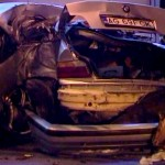 accident mortal-Pitesti (5)