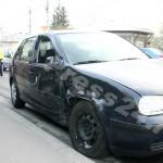 accident str.Smeurei-foto-Mihai Neacsu (1)