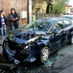 accident str.Smeurei-foto-Mihai Neacsu