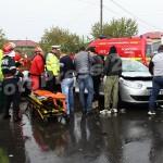 accident_descarcerare_craiovei_foto-mihai-neacsu (1)