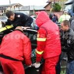 accident_descarcerare_craiovei_foto-mihai-neacsu (11)