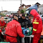 accident_descarcerare_craiovei_foto-mihai-neacsu (12)