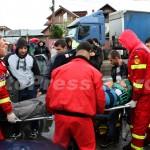 accident_descarcerare_craiovei_foto-mihai-neacsu (13)