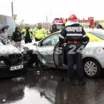 accident_descarcerare_craiovei_foto-mihai-neacsu