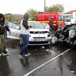 accident_descarcerare_craiovei_foto-mihai-neacsu (18)