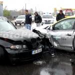 accident_descarcerare_craiovei_foto-mihai-neacsu (19)