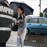 accident_descarcerare_craiovei_foto-mihai-neacsu (2)