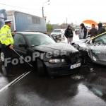 accident_descarcerare_craiovei_foto-mihai-neacsu (24)