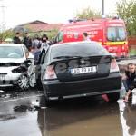 accident_descarcerare_craiovei_foto-mihai-neacsu (26)