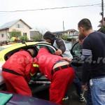 accident_descarcerare_craiovei_foto-mihai-neacsu (8)