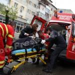 barbat cazut in strada-foto-Mihai Neacsu (1)