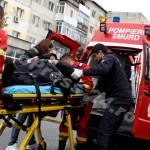 barbat cazut in strada-foto-Mihai Neacsu (2)