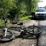 biciclist mort-fotopress24 (1)