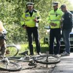 biciclist mort-fotopress24 (4)