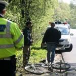 biciclist mort-fotopress24 (5)