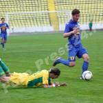 csmioveni-foto-Mihai Neacsu. (25)