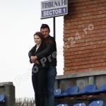 csmioveni-foto-Mihai Neacsu. (8)