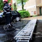 incendiu apartament Razboieni-foto-Mihai Neacsu (1)