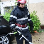incendiu apartament Razboieni-foto-Mihai Neacsu (2)