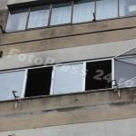 incendiu apartament Razboieni-foto-Mihai Neacsu (3)